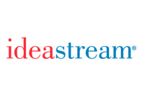 WVIZ Ideastream logo
